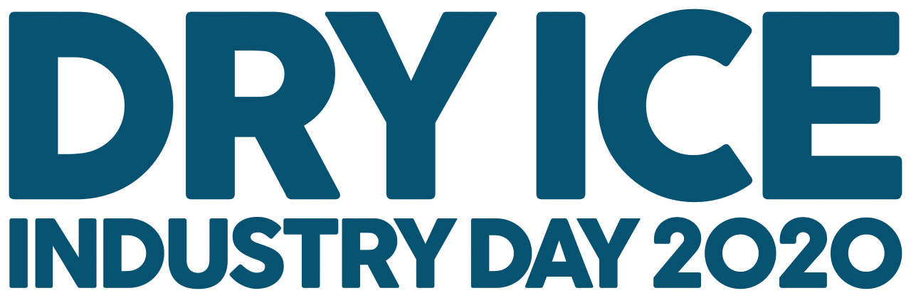 Dry Ice Industry Day 2020